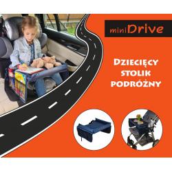 MiniDrive Stolik/Tacka...