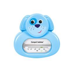 Canpol babies termometr do...