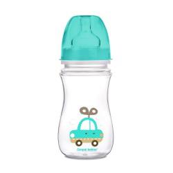 Canpol babies butelka...