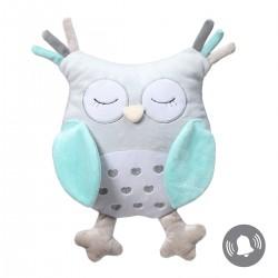 BabyOno Przytulanka OWL...