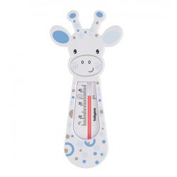 BabyOno Termometr do wody...