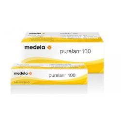 MEDELA Krem Purelan 100-7g...